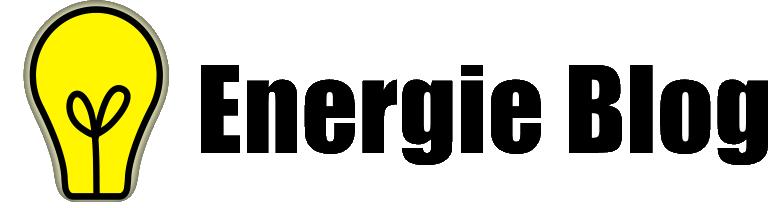 energieblog24-profi.de