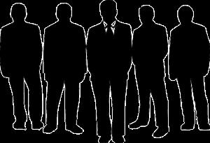 Unternehmer diverse